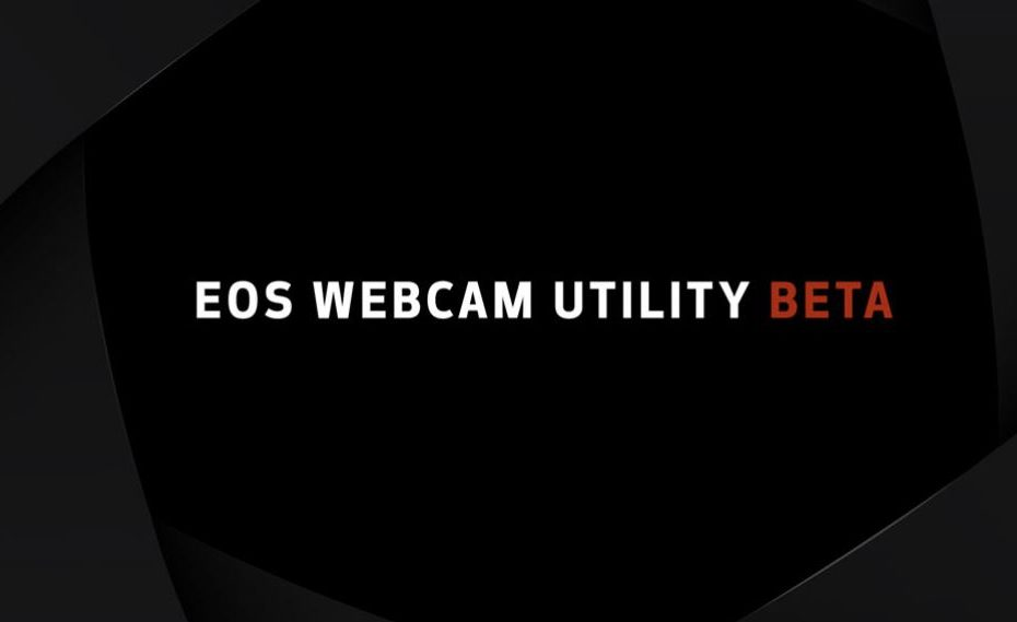 la meilleure webcam